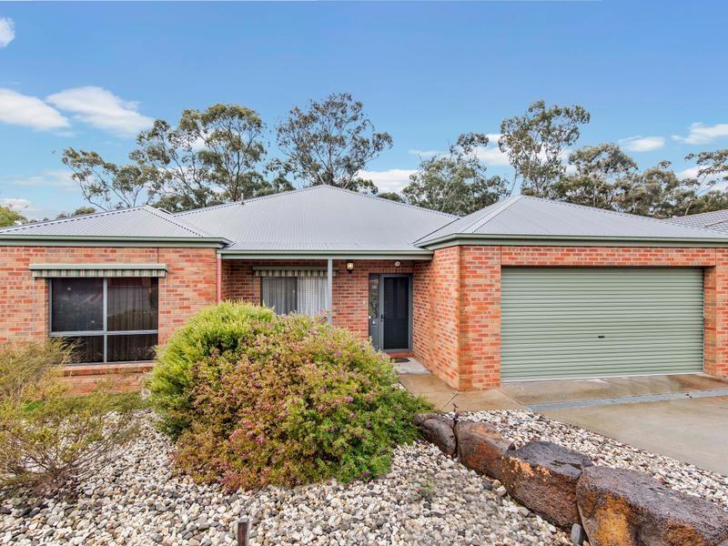 35 Amara Way, Kangaroo Flat, Vic 3555