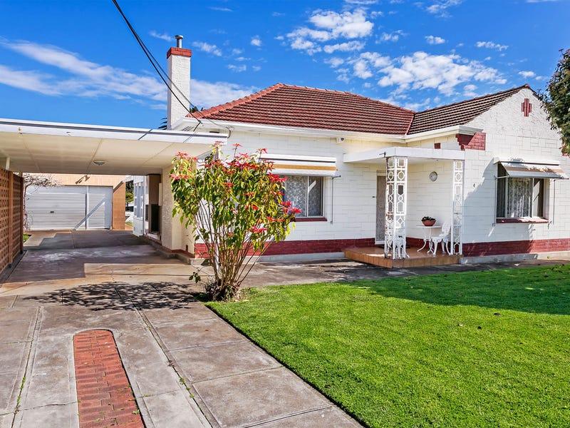 4 Howard Street, Flinders Park, SA 5025