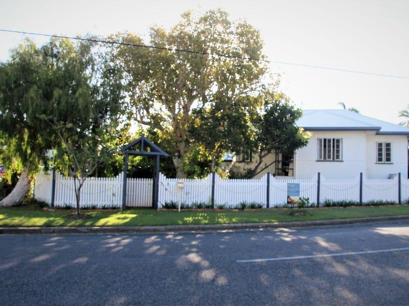 56 Matthew Flinders Drive, Cooee Bay