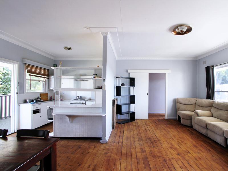 34 High Street, Greta, NSW 2334