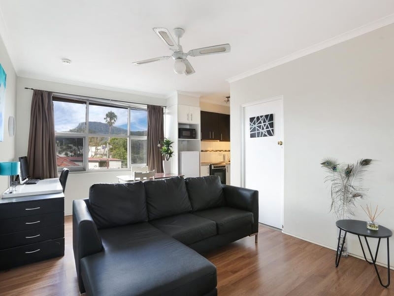 7/10 Achilles Avenue, North Wollongong, NSW 2500