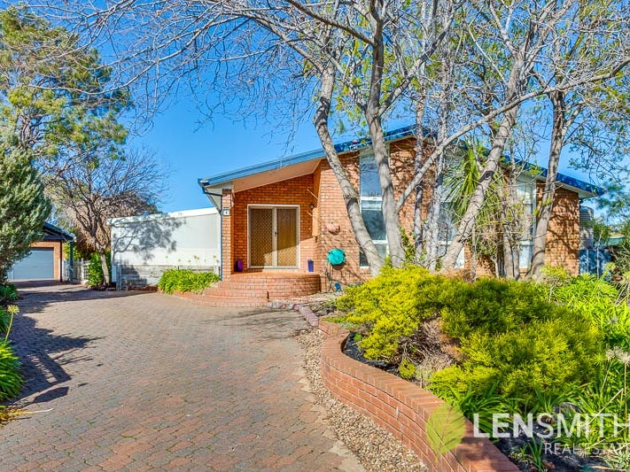 6 Ohagan Place, Bacchus Marsh, Vic 3340