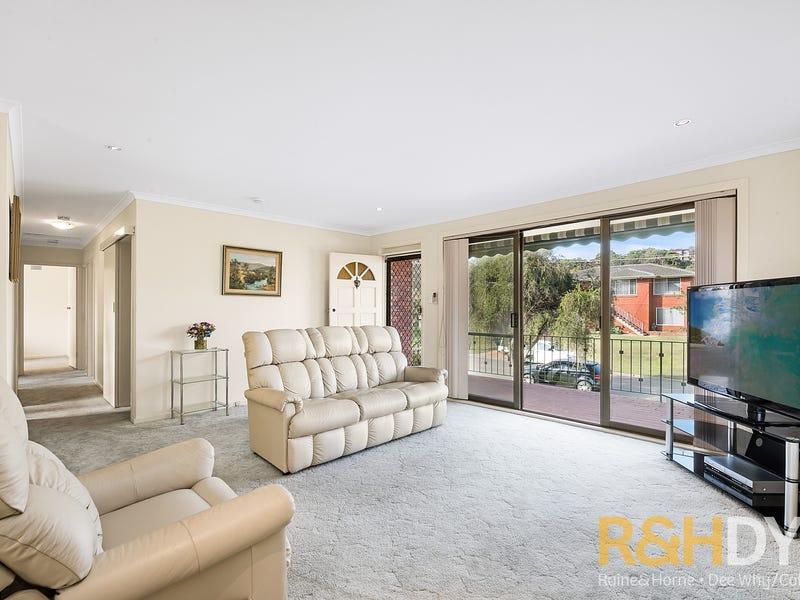 23 Kalora Avenue, Dee Why, NSW 2099