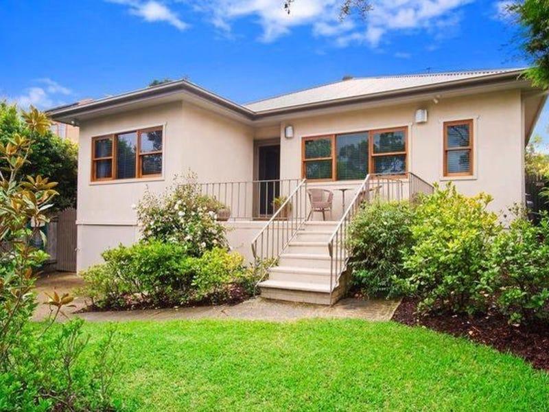18 Lobelia Street, Chatswood West, NSW 2067