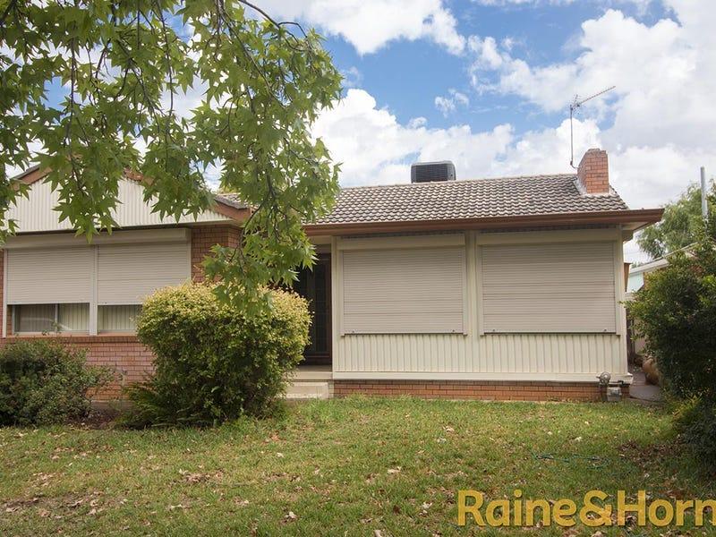 27 Roycox Crescent, Dubbo, NSW 2830