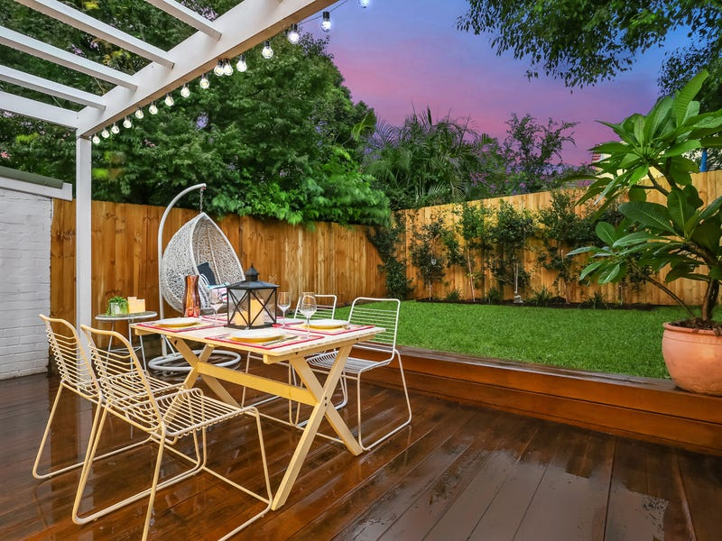 59 Wetherill Street, Leichhardt, NSW 2040