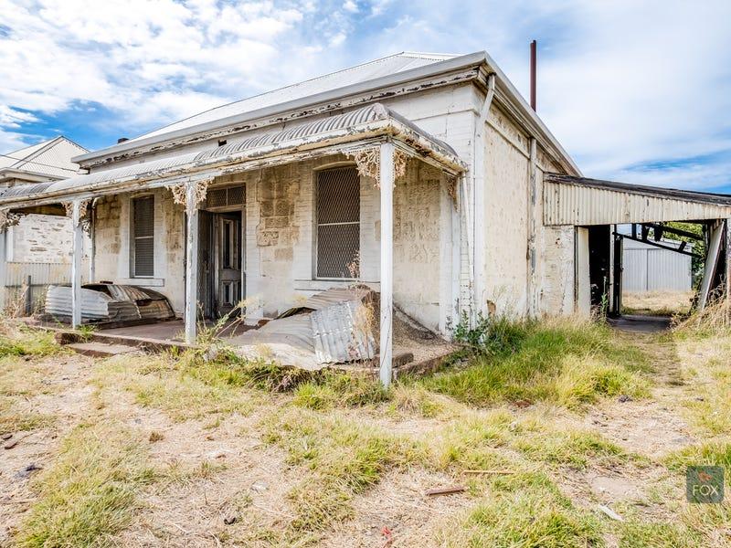 259 Churchill Road, Prospect, SA 5082