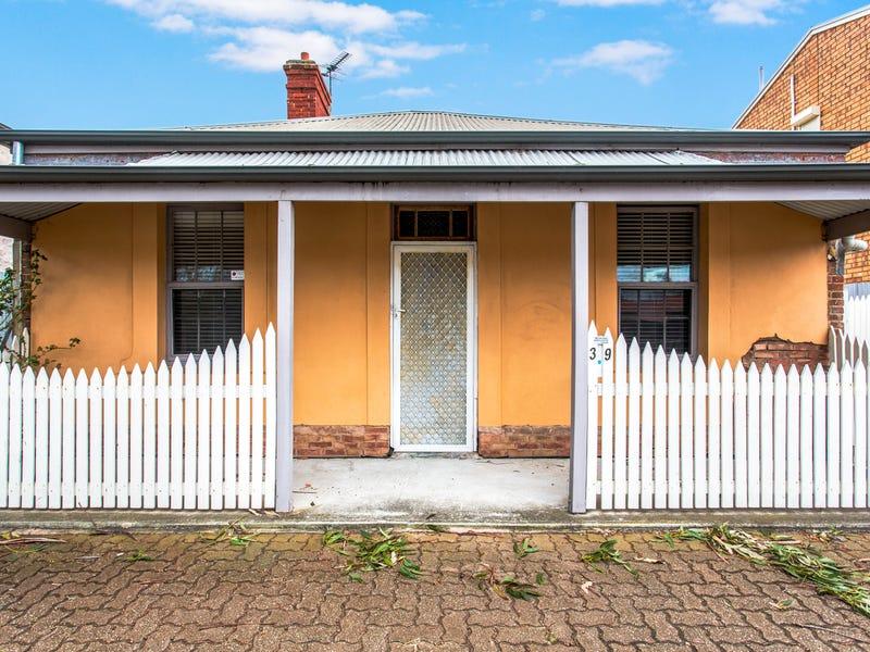 39 Dale Street, Port Adelaide, SA 5015