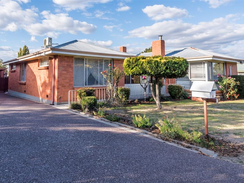 6 Old Punt Road, Perth, Tas 7300