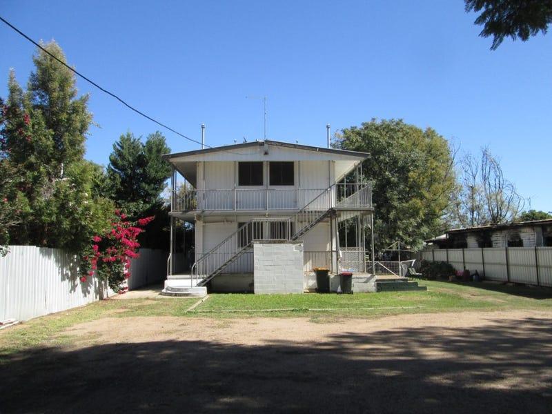 7/19 Oak Street, Moree, NSW 2400