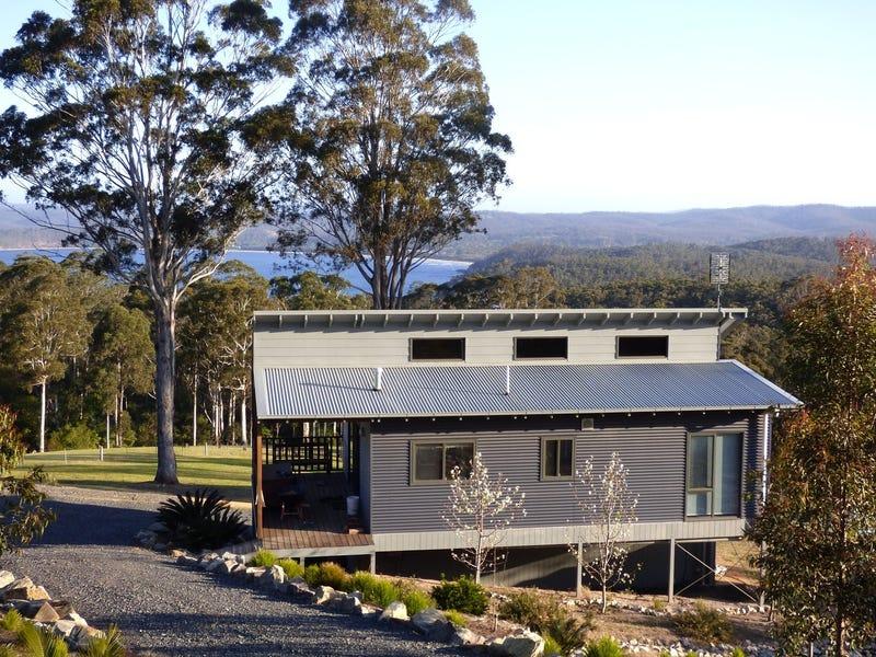 16 Allira Lane, Eden, NSW 2551