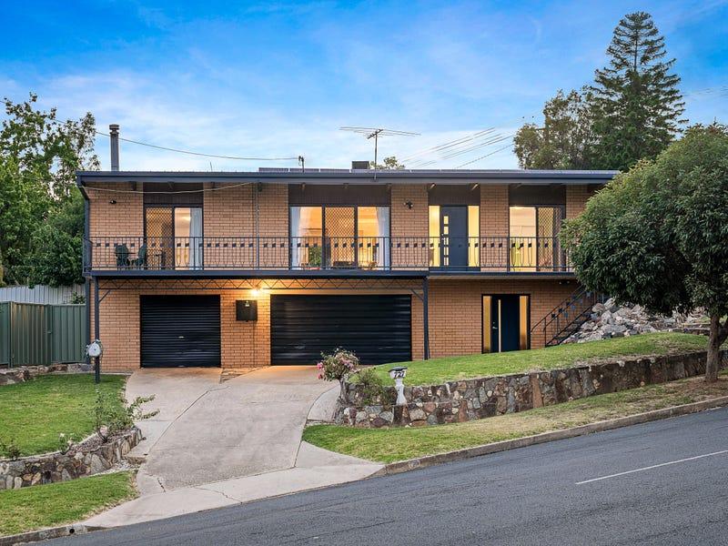 727 Daniel Street, Glenroy, NSW 2640