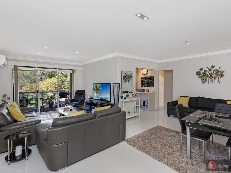 8/267-271 Rocky Point Road, Sans Souci, NSW 2219