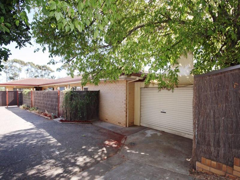 1/5 Dorothy Street, Northfield, SA 5085