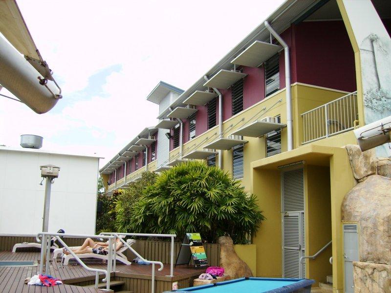62/52 Mitchell Street, Darwin City, NT 0800