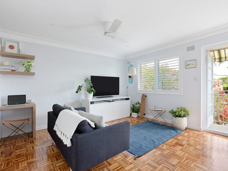 7/1a Mossgiel Street, Manly, NSW 2095