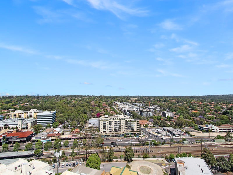 1606/36 Oxford Street, Epping, NSW 2121
