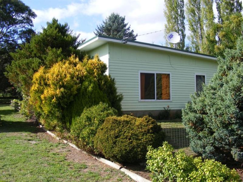 1395 Gunns Plains Road, Gunns Plains, Tas 7315