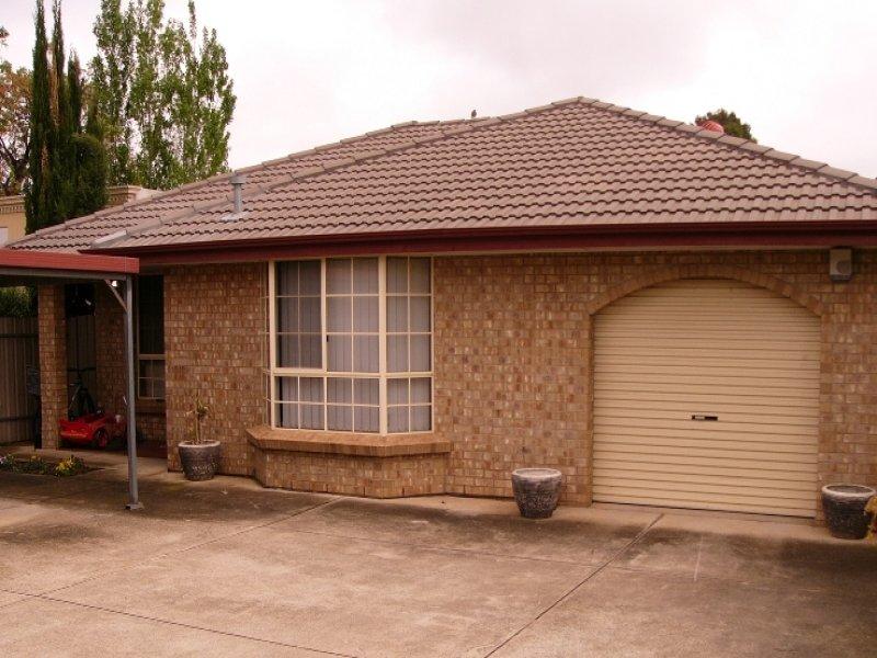 18A Chatham Road, Keswick, SA 5035