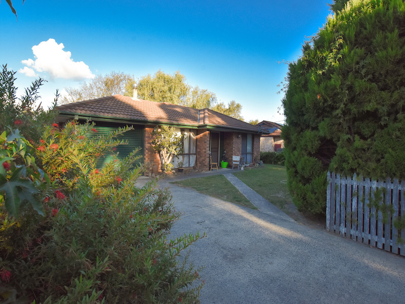 9 Ivy Street, Colo Vale, NSW 2575