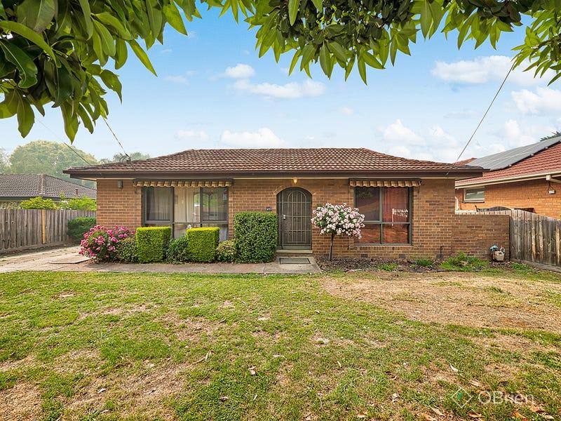 98 Mullum Mullum Road, Ringwood, Vic 3134