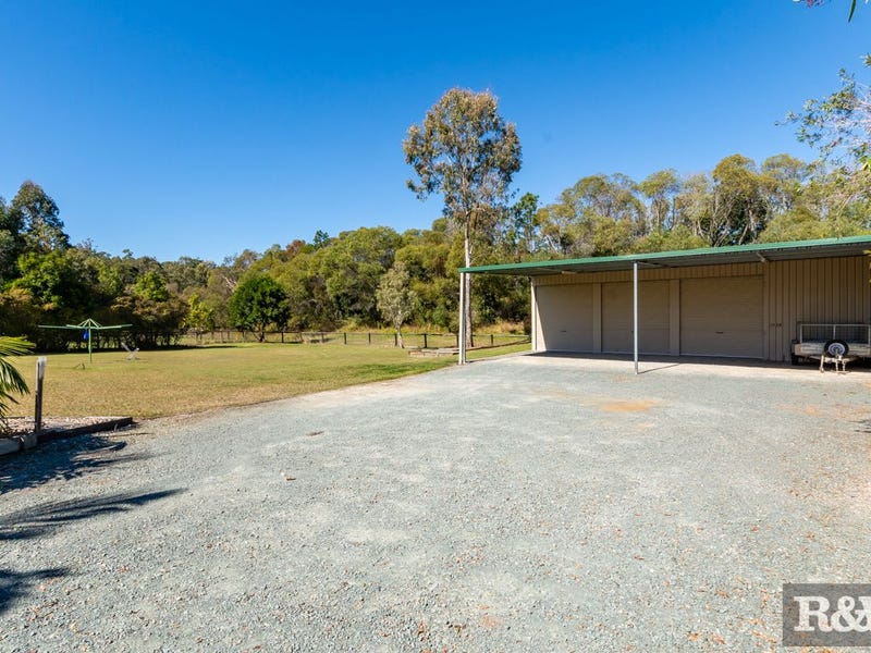9 Clearwater Crescent, Caboolture, Qld 4510