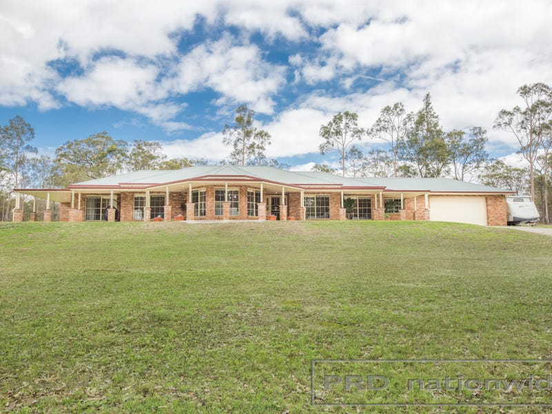 84 Tuckers Lane, North Rothbury, NSW 2335