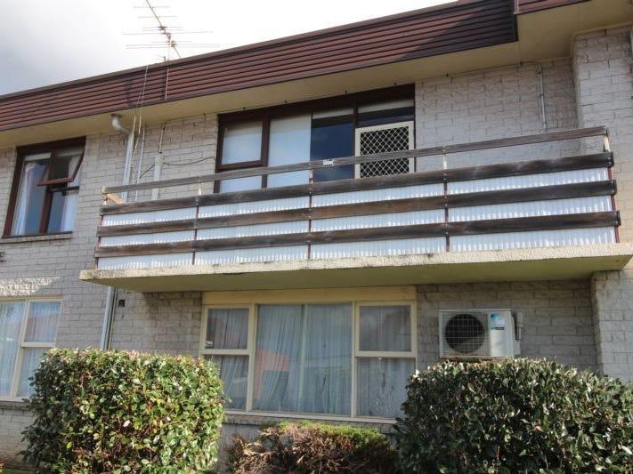 10/44-46 Hiller Street, Devonport, Tas 7310