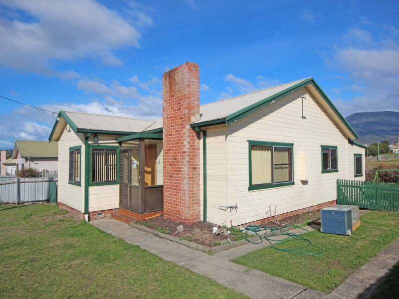 6 Park Road, Dowsing Point, Tas 7010