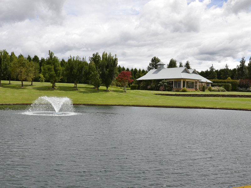 223 Greenhills Road, Werai, NSW 2577