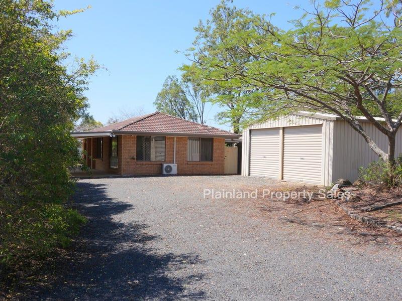 3 Power St, Glenore Grove, Qld 4342