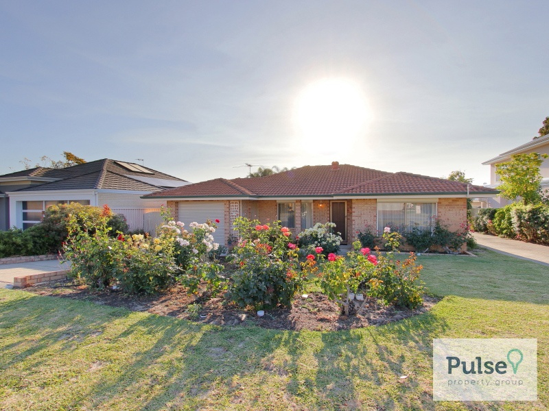 11a Pepler Avenue, Salter Point, WA 6152