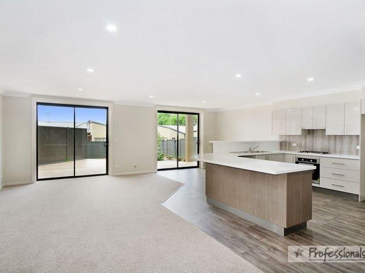 11b/22 Freeman Crescent, Armidale, NSW 2350