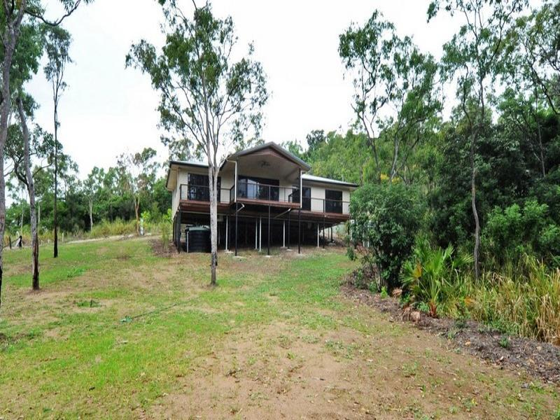 11 Paluma Estate, Paluma Road, Cannonvale, Qld 4802