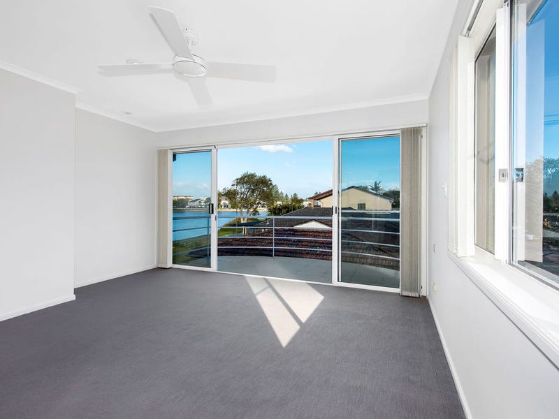 1/26 Farrand Crescent, Terrigal, NSW 2260