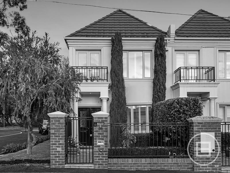 26 Mary Street, Brighton, Vic 3186
