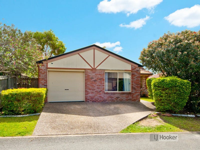 17/91 Herses Rd, Eagleby, Qld 4207