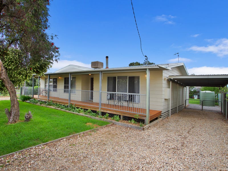 14 Parnell Street, Curlewis, NSW 2381