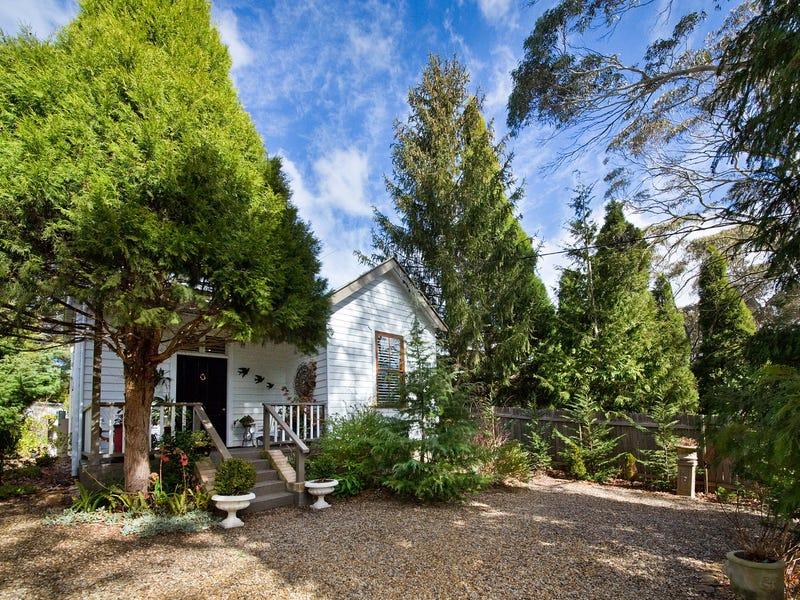 20 Wombat St, Blackheath, NSW 2785