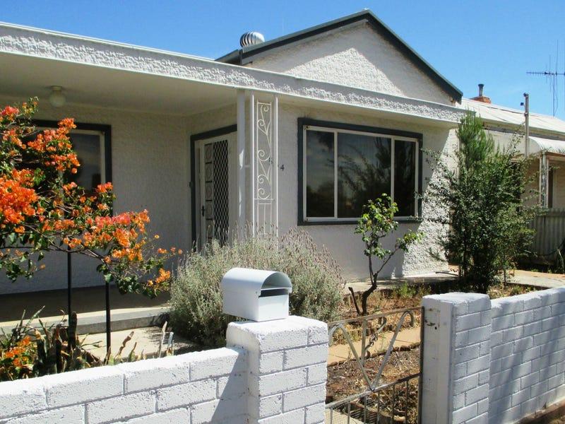 584 Argent Street, Broken Hill
