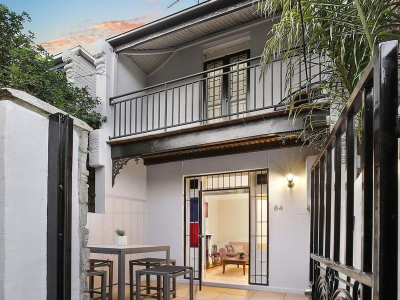 84 Marian Street, Enmore, NSW 2042