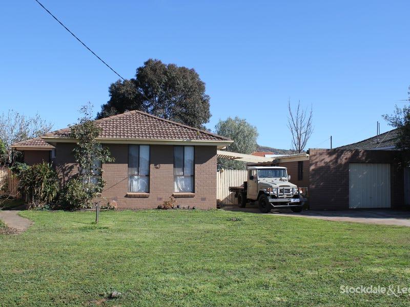 45 Fitzroy Street, Bacchus Marsh, Vic 3340