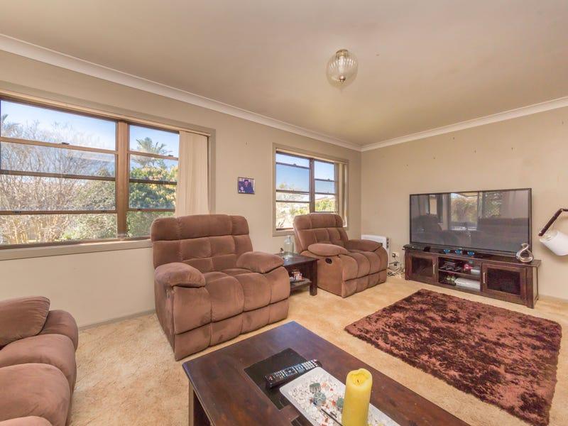 22 Maloney Avenue, South Lismore, NSW 2480
