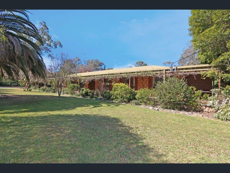 34 Wattle Crescent, Glossodia, NSW 2756