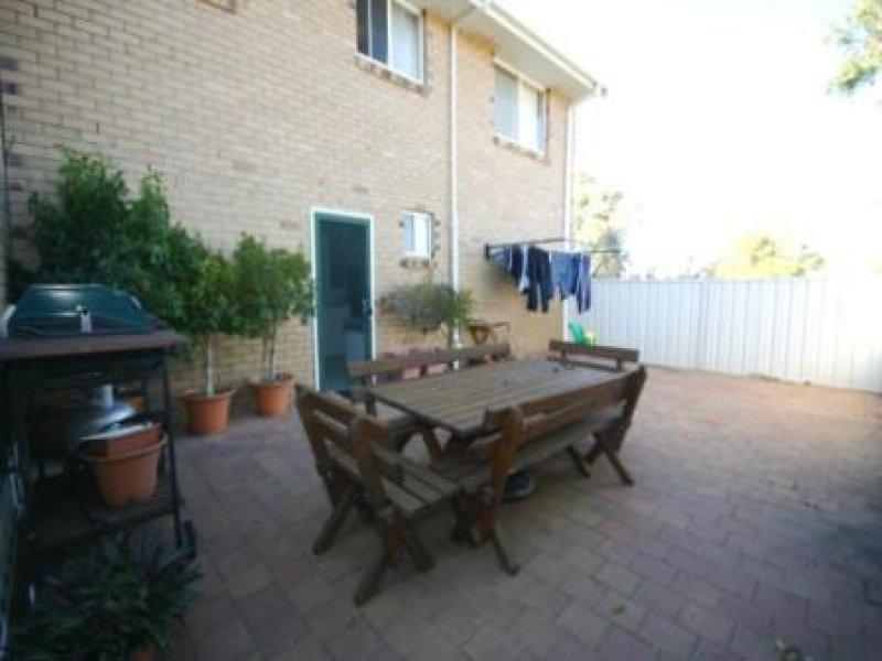 1/28-30 Ugoa Street, Narrabri, NSW 2390