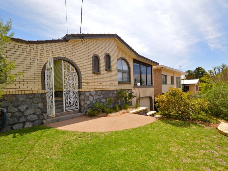 474 Union Street, Broken Hill, NSW 2880