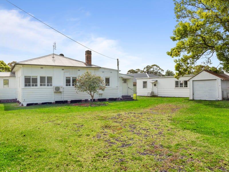 703 Freemans Drive, Cooranbong, NSW 2265