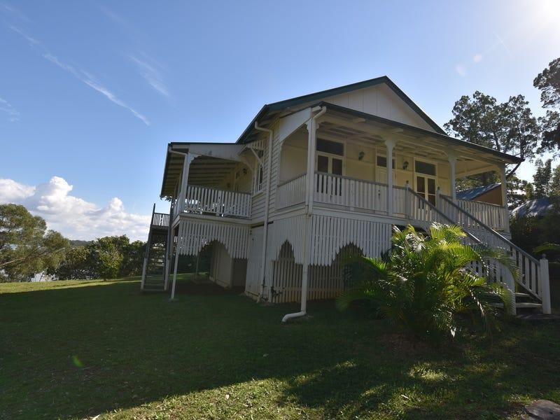 12 Thompson Esp, Russell Island, Qld 4184