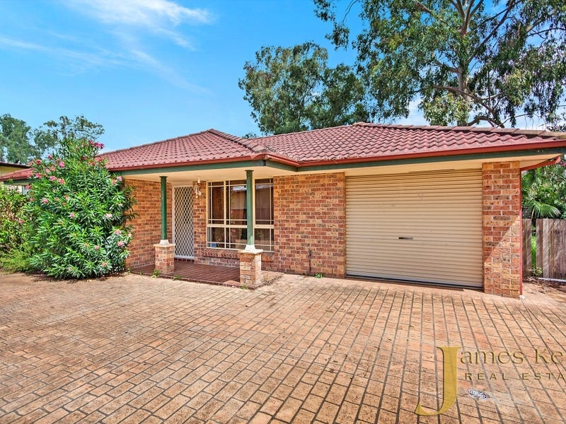 57A Lalor Rd, Quakers Hill, NSW 2763