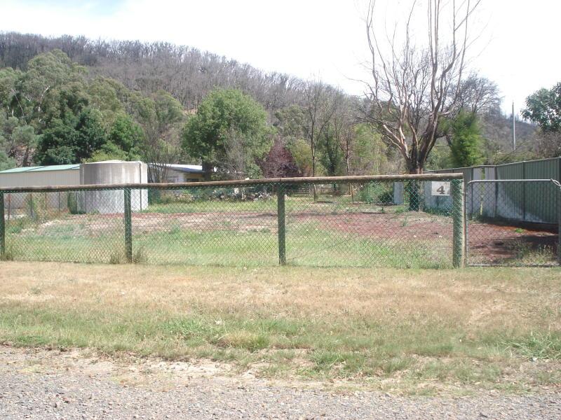 4 Kookaburra Court, Hazeldene, Vic 3658